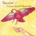 Purchase Reunion MP3
