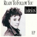 Purchase Dana Dawson MP3