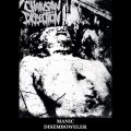 Purchase Chainsaw Dissection MP3