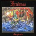 Purchase Frakass MP3