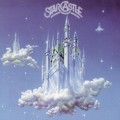 Purchase Starcastle MP3