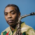 Purchase Femi Kuti MP3