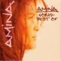 Purchase Amina MP3