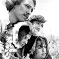 Purchase The Mamas And The Papas MP3