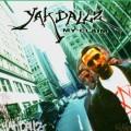 Purchase Yak Ballz MP3