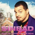 Purchase Simbad MP3