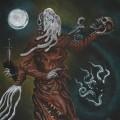 Purchase Chaos Moon MP3