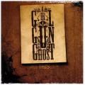Purchase A Girl A Gun A Ghost MP3
