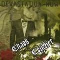 Purchase Devastation Now MP3