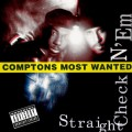 Purchase Comptons Most Wanted MP3
