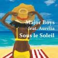 Purchase major boys MP3