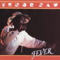 Purchase Tenor Saw MP3