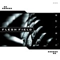 Purchase Flesh Field MP3
