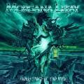 Purchase Morgana Lefay MP3