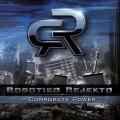 Purchase Robotiko Rejekto MP3