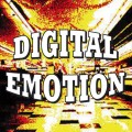 Purchase Digital Emotion MP3