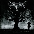 Purchase Forgotten Tomb MP3