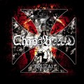 Purchase Chaosbreed MP3