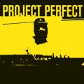 Purchase Project Perfect MP3