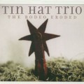Purchase Tin Hat Trio MP3