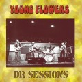 Purchase Young Flowers MP3