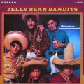 Purchase Jelly Bean Bandits MP3