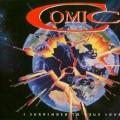 Purchase Comic MP3