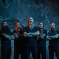 Purchase Amon Amarth MP3