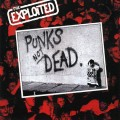 Purchase The Exploited MP3