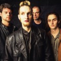 Purchase Mad Season MP3