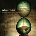 Purchase Shulman MP3
