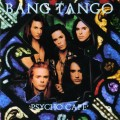 Purchase Bang Tango MP3