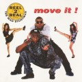 Purchase Reel 2 Real MP3