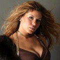 Purchase Brenda K. Starr MP3