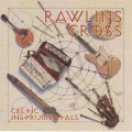 Purchase Rawlins Cross MP3