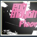 Purchase Floorfilla Vs. Rob Mayth MP3