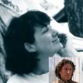 Purchase Steve Gordon & Deborah Martin MP3