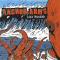 Purchase Anchor Arms MP3