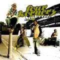 Purchase Four Kornerz MP3