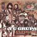 Purchase Yu Grupa MP3