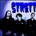 Purchase Stretta MP3
