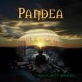 Purchase Pandea MP3
