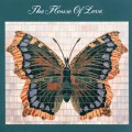 Purchase The House Of Love MP3