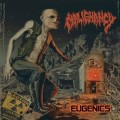 Purchase Malignancy MP3