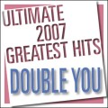 Purchase Double You MP3
