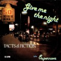Purchase Facts & Fiction MP3