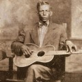 Purchase Charley Patton MP3