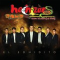 Purchase Hechizeros Band MP3