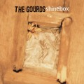 Purchase The Gourds MP3