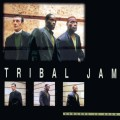 Purchase Tribal Jam MP3